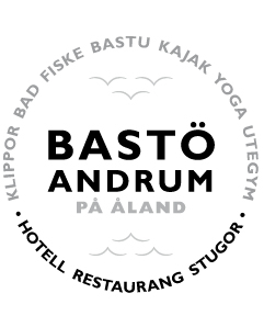Basto Andrum